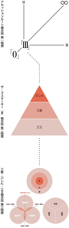 marara_10_jp